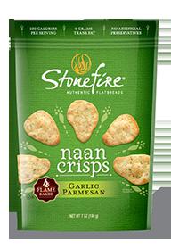 naanCrisps_Garlic